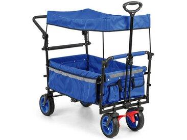 Transportwagen Easy Rider