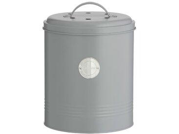 2,5 L Komposter Caddy