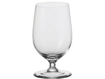 Wasserglas-Set