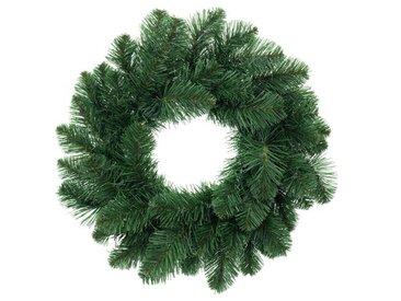 Weihnachtskranz Pola 50 cm