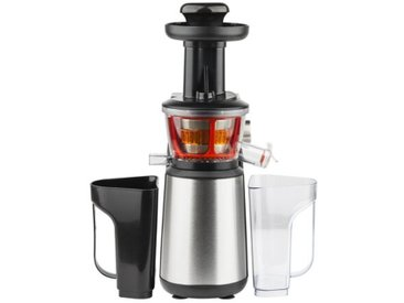 Symple Stuff Entsafter Slow Juicer