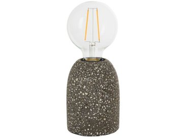 13 cm Lampengestell Reine