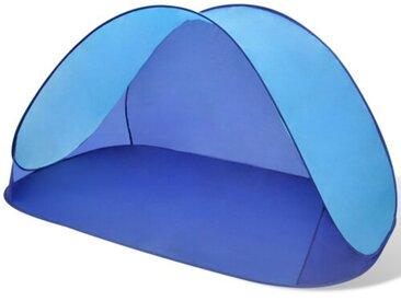 Strand-Zelt für 4 Personen