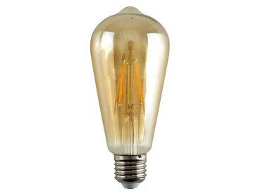 Abel Glühlampe B27 4W