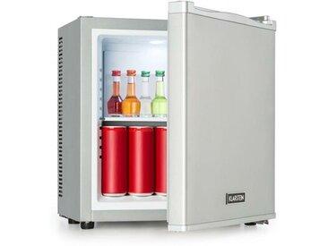13 L Mini-Kühlschrank Secret Cool