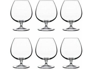 465 ml Cognacglas Vinoteque