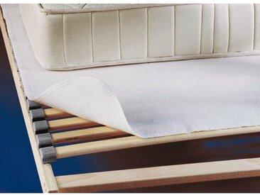 Matratzenunterlage Basic