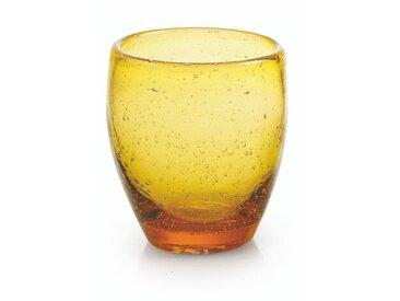 280 ml Trinkglas Acapulco
