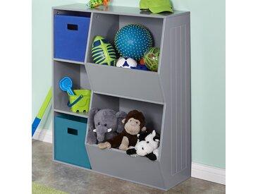 Spielzeug-Organizer Fussell