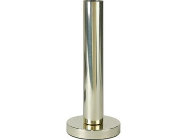 29 cm Lampengestell Chacko