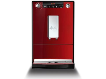 1,2 L Kaffeevollautomat Caffeo Solo Organic
