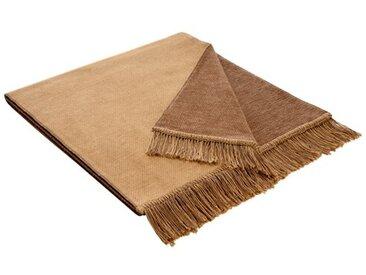 Sofaläufer Cotton Cover