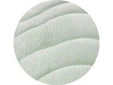 """Bonellfederkernmatratze, Clear Ambient """"Premium 1000"""", 7-Zonen, 18 cm Höhe, 2 Schichten, OEKO-TEX Standard 100"""