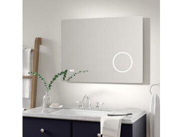 LED-Badezimmerspiegel Cambridge