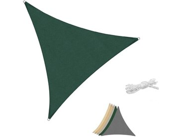 Dreieck Sonnensegel Myrick