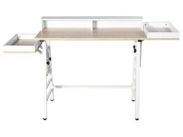 Schreibtisch Aislynn