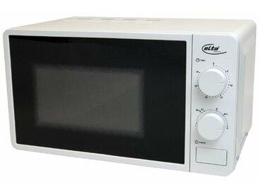 Freistehende Mikrowelle 20 L, 700 W
