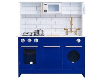 Küchen-Set Achille