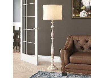 133 cm Lampengestell Aranson
