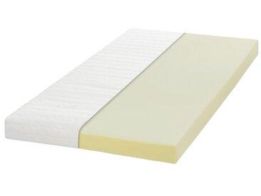Kaltschaummatratze, Wayfair Sleep, 12 cm Höhe