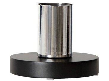 9 cm Lampengestell LurLine