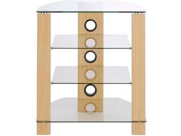 Hifi-Rack Vision
