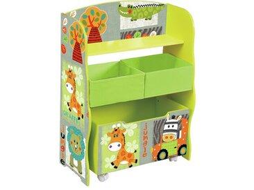 Spielzeug-Organizer Duren