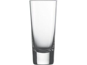 245 ml Biergläser-Set Tossa