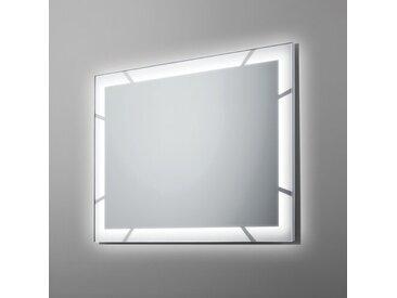 Badezimmerspiegel Blanding
