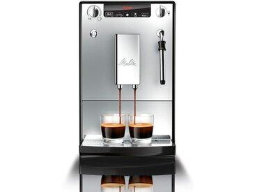 1,2 L Kaffeevollautomat Caffeo Solo