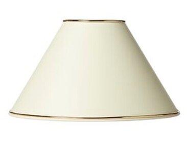 30 cm Lampenschirm Chintz aus Baumwolle