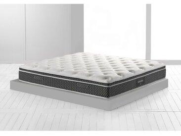 Komfortschaummatratze »Regale 10 Superior Deluxe«, Magniflex, ca.25 cm Höhe, Raumgewicht: 35, die Hotelmatratze für den Endkunden, Öko-Tex Standard 100