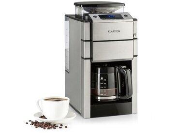Klarstein Kaffeevollautomat Aromatica X