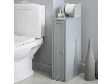 Freistehender Toilettenpapierhalter Viehbacher