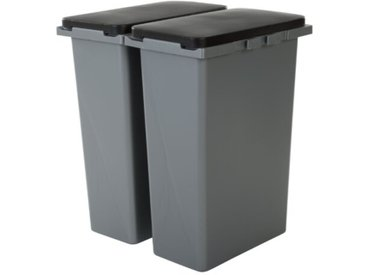 Recyclingeimer