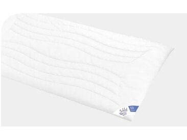 Faserbettdecke F300 100 % Polyester (Extra leicht)