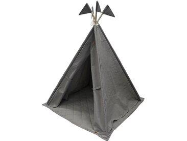 Dreieckiges Spielzelt Sonora