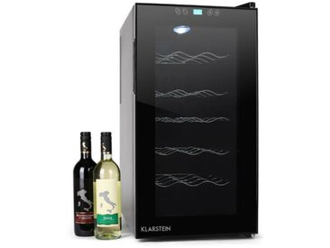 Freistehender Weinkühlschrank Vivo Vino