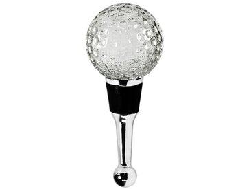 Flaschenverschluss Golf Ball