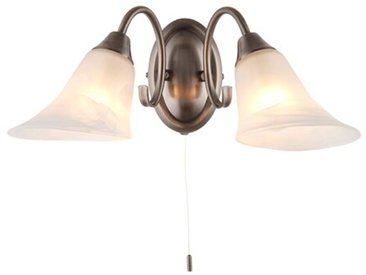 Bancroft 5-Light Shaded Chandelier