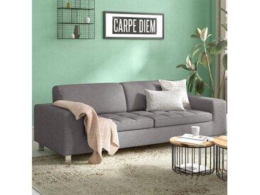 Sofa Brinton