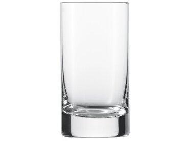 240 ml Longdrinkgläser-Set Paris