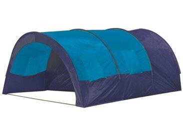 Camping-Zelt für 6 Personen