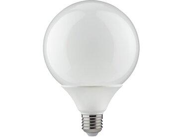 Energiesparlampe Schaffer