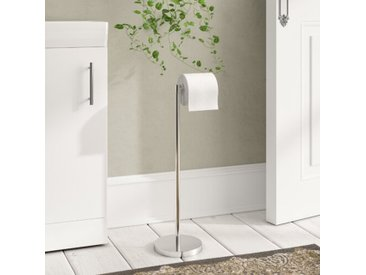 Bewley Freistehender Toilettenpapierhalter