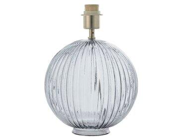 34 cm Lampengestell Nathan