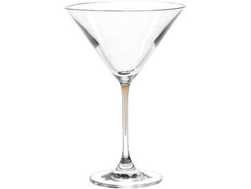 Cocktailgläser-Set La Perla