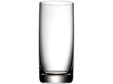 350 ml Longdrinkgläser-Set Easy