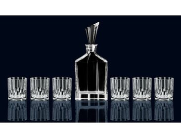 Whisky-Set Aspen