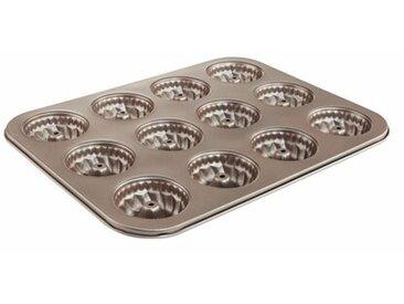 Muffinform Sweet Bakery Gugelhupf